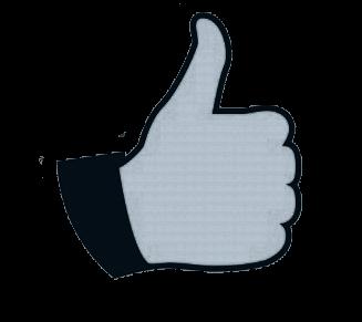 Web Site Design & Marketing & Social Media