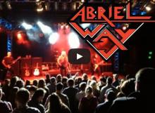 Abriel-Way-Video_2015
