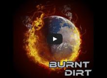 Burnt_Dirt