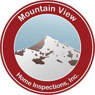 MVHome_Inspect_Logo