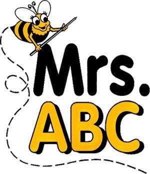 MrsABC_Logo