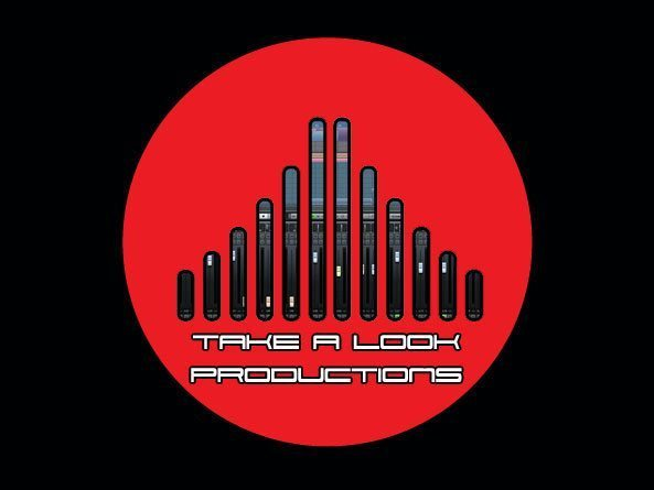 Take_A_Look_Productions_Logo