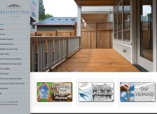 blue_stone_homes_website