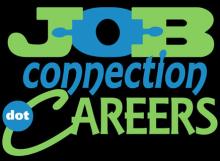 job_connection_LOGO