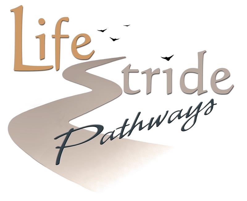 logo_graphic_development_lifestride_pathways_detail