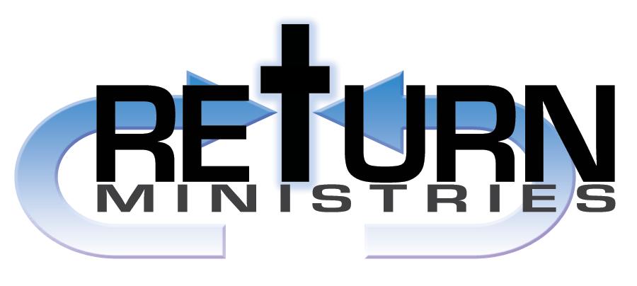 logo_graphic_development_return_ministries_detail