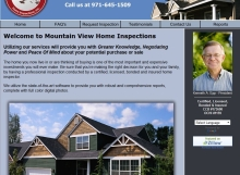 mountain_view_home_inspection