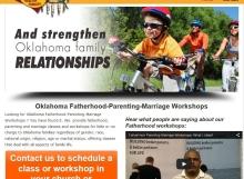 oklahoma_family_project