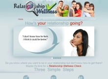 relationship_wellness_project