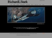 richardlstark_project