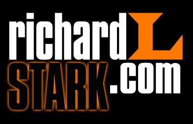 Richard-L-Stark_LOGO