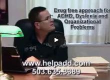 helpadd_video_01