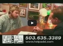 helpadd_video_02