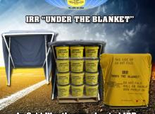 irr_under_the_blanket