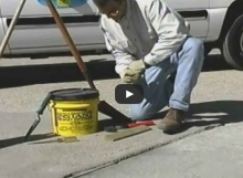 IRR_expansion_joint_repair