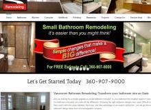 cccremodeling_website