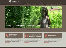 gracelenterrace_website