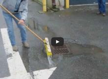 instant_road_repair_at_work_in_Ketchikan_Alaska_thumb
