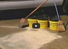 instant_road_repair_concrete_patch