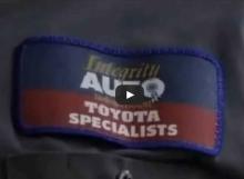 integrity_auto_video_thumb