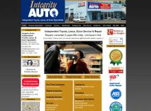 integrity_auto_website
