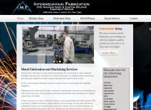 intermountain_fab_website