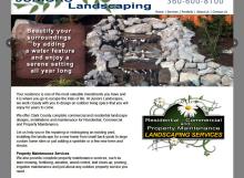 juniors_landscaping