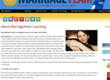 marriageteam_website