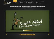 scott_mikel_website