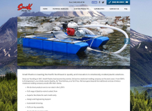 smak_plastics_website