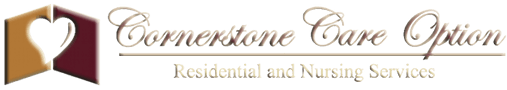 Cornerstone_Care_Option_LOGO