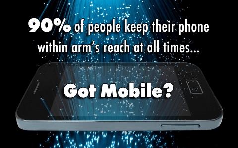 Got_Mobile