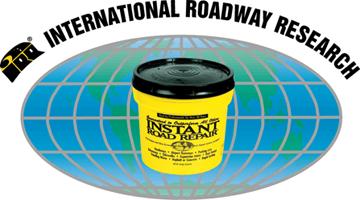 IRR_logo
