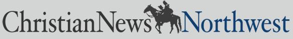 cnnw_logo