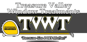 treasure_valley_window_treatments_LOGO
