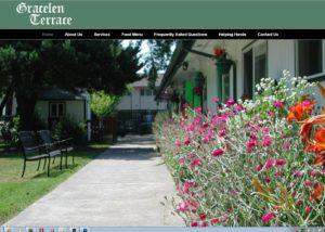 Gracelen Terrace